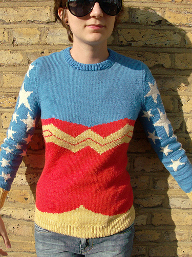 WW sweater.jpg