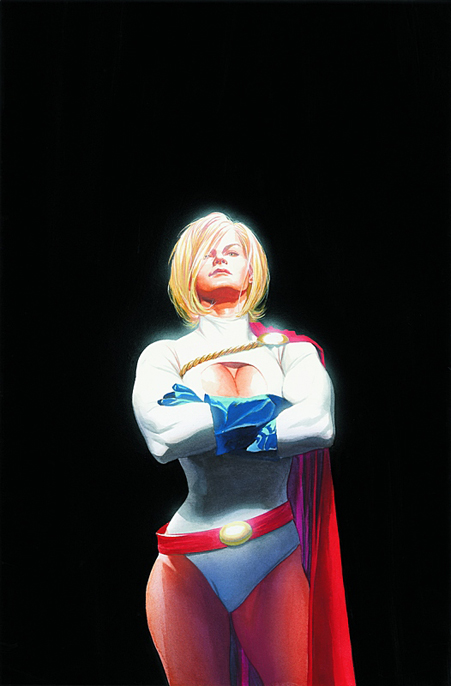 powergirl_cover.jpg